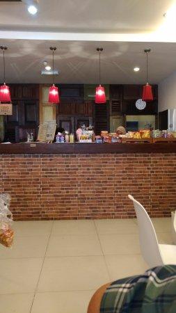 Kuala Perlis, Malaysia: TA_IMG_20170331_095759_large.jpg