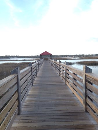 Disney's Hilton Head Island Resort: photo0.jpg
