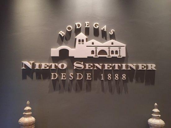 Bodegas Nieto Senetiner: photo3.jpg