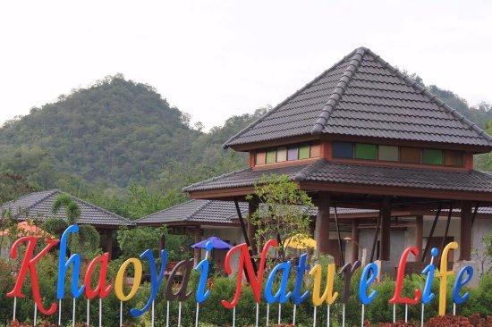 Khaoyai Nature Life & Tours Foto