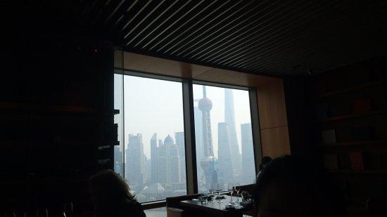 VUE Restaurant : DSC_1333_large.jpg