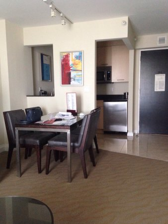 GALLERYone - A DoubleTree Suites by Hilton Hotel: photo0.jpg