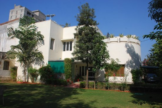 Jaipur Home Stay Colonel's Home Stay