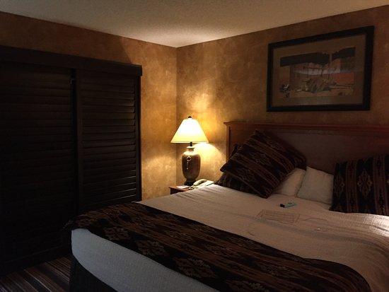 Best Western Plus Inn of Santa Fe: photo4.jpg