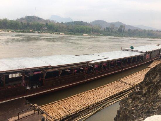 Shompoo Cruise: photo1.jpg