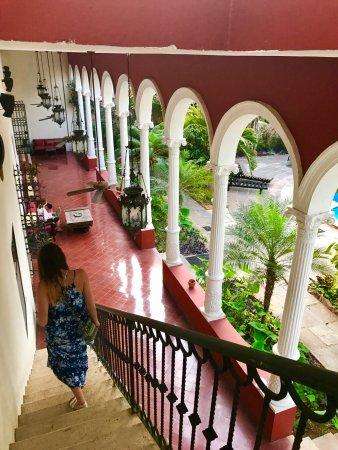 The Villa Merida: photo1.jpg