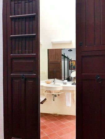 The Villa Merida: photo4.jpg