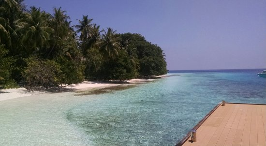 Fihalhohi Island Resort: _20170330_143743_large.jpg
