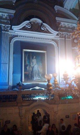 Princess Yusupova palace ภาพถ่าย