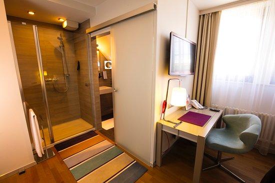 Design hotel zollamt bewertungen fotos preisvergleich Designhotel rheinland pfalz
