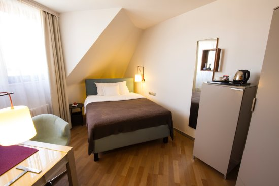 design hotel zollamt updated 2017 reviews price