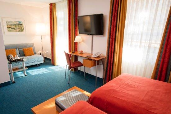 Design hotel zollamt bewertungen fotos preisvergleich for Design hotel deutschland angebote