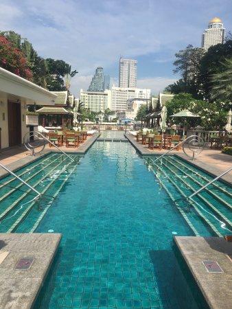 The Peninsula Bangkok: photo0.jpg