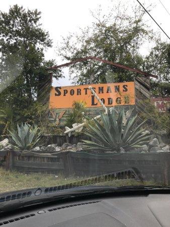 Sportsman's Lodge Motel & Marina: photo8.jpg
