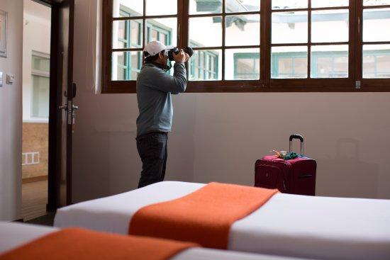 Casa andina standard cusco catedral au 118 a u 1 5 5 for Hotel casa andina classic cusco catedral