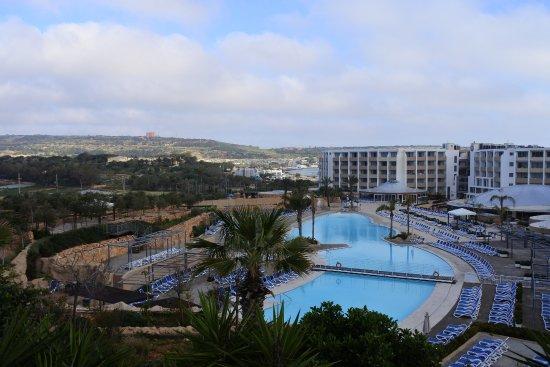 Zdjęcie db Seabank Resort + Spa
