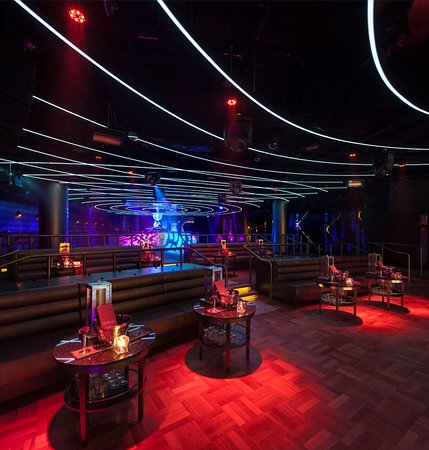 Star sydney casino restaurants