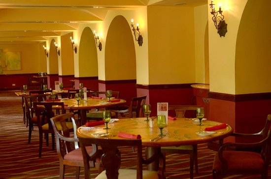 Bruschetta Italian Restaurant Jakarta Restaurant Reviews Photos Phone Number Tripadvisor