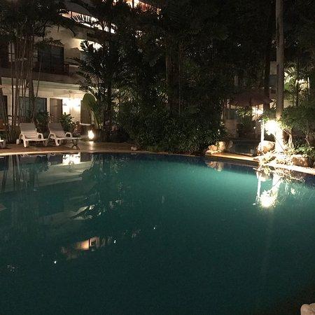The Viridian Resort: photo1.jpg