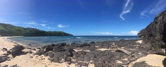 Wayalailai Ecohaven Resort: photo0.jpg