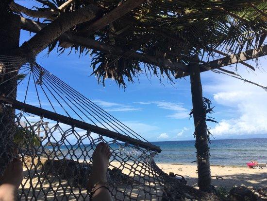 Waya Lailai, Fiji: photo4.jpg