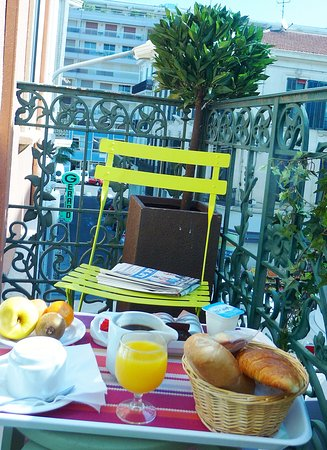 Hotel Brimer Photo