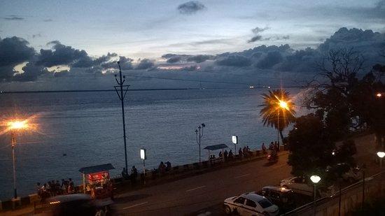 Diamond Harbour Photo