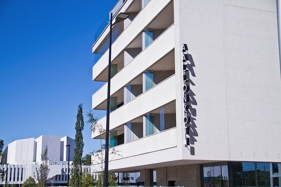 Aallonkoti Hotel Apartments Updated 2017 Prices