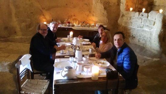 Sextantio Le Grotte della Civita: IMG-20170328-WA0010_large.jpg