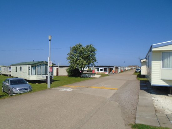 Cheap Rooms In Ingoldmells