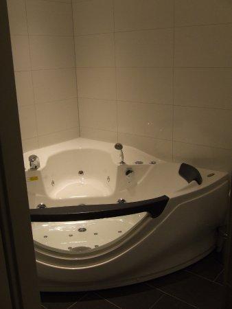 Foto de Hotel Millings Centrum