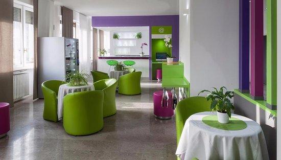 Hotel Ibis Milano Palmanova