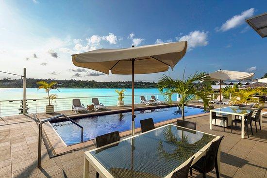 chantilly s on the bay hotel port vila vanuatu review of rh tripadvisor co za