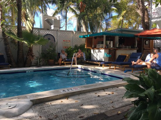 Key West Harbor Inn: photo0.jpg