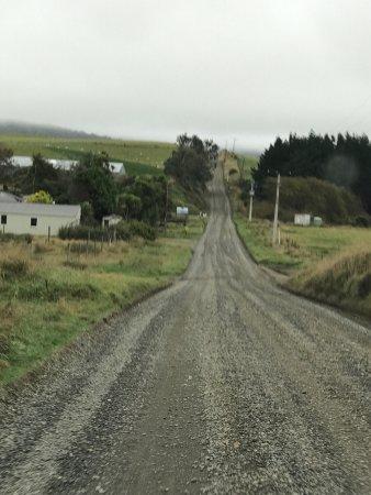 Waikawa, Neuseeland: photo6.jpg