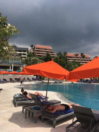 Diamond Cliff Resort and Spa Image