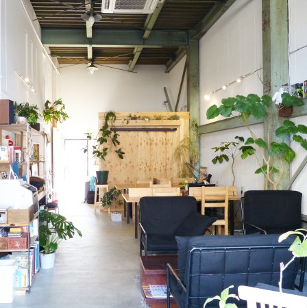 Admirable Convenient Location Cozy Dorm Rooms Review Of Tokyo Hutte Download Free Architecture Designs Rallybritishbridgeorg