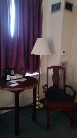 Riverside Inn Bangor Görüntüsü