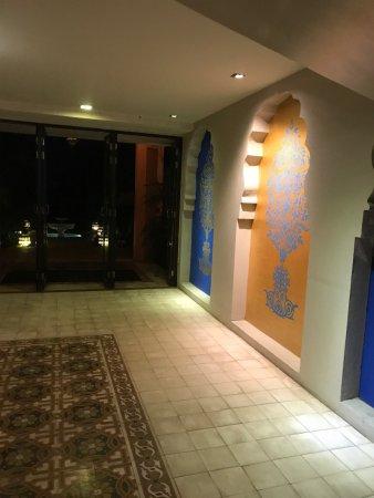 Sheik Istana Hotel: photo4.jpg