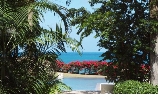 Blue Waters Antigua: photo2.jpg