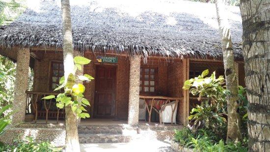 Coco Grove Beach Resort Photo