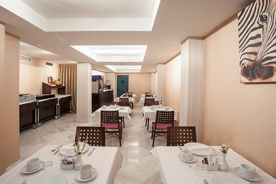 Hotel la casa de la trinidad granada spanje foto 39 s reviews en prijsvergelijking tripadvisor - La casa de la trinidad granada ...