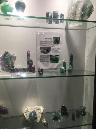 Kristall Galerie : photo2.jpg