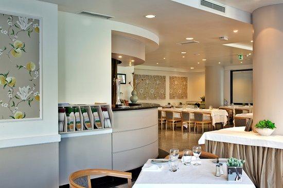 Jardim Mundial Restaurant Lisbon Updated 2019 Restaurant