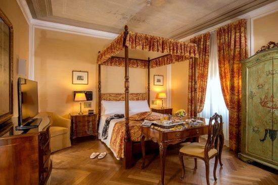 Roma: I migliori 10 hotel a tema (con prezzi) - TripAdvisor