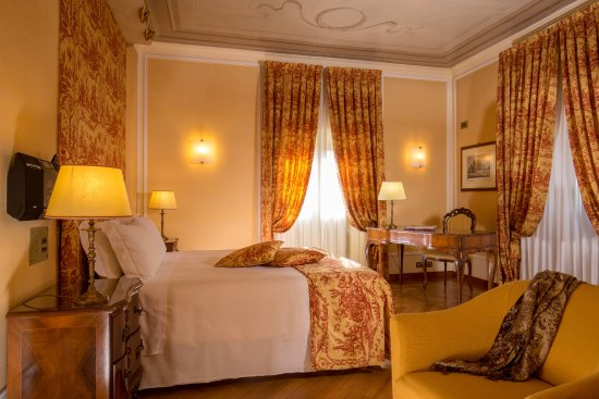 Camera Matrimoniale A Roma.Camera Matrimoniale Deluxe Picture Of Bw Premier Collection Hotel