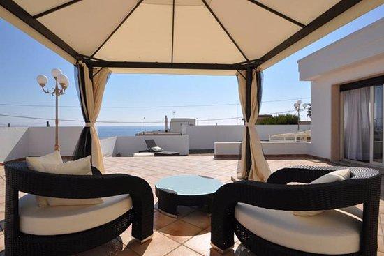 Hotel Villa Giovanna Racale Lecce