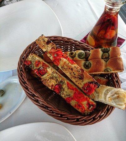 Restaurante la tagliatella en san sebasti n de los reyes - Cocinas san sebastian de los reyes ...