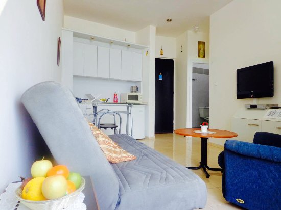 Colony Beach Bat Yam Apartments Hotel Reviews Tel Aviv
