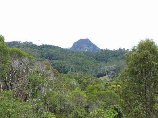 Cooroy, Australia: IMG_20170219_114254_large.jpg